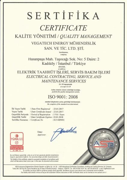 ISO_9001_SERTIFIKA_423x598
