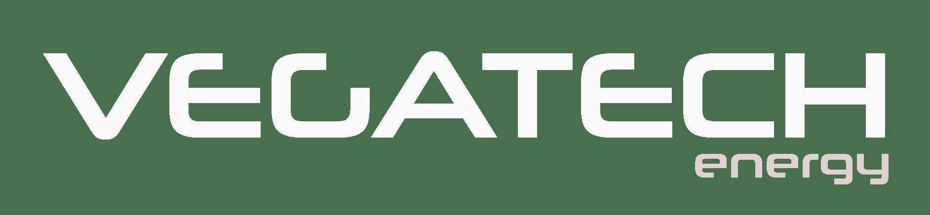 Vegatechenergy Logo
